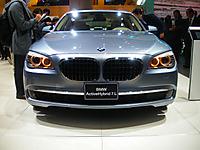 20111207imgp6969