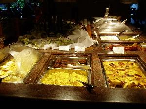 buffet5