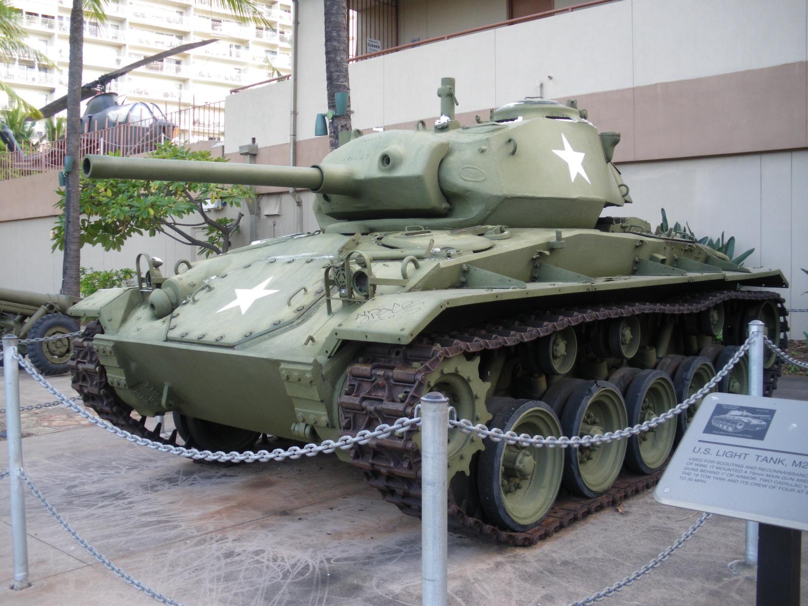 Imgp3182