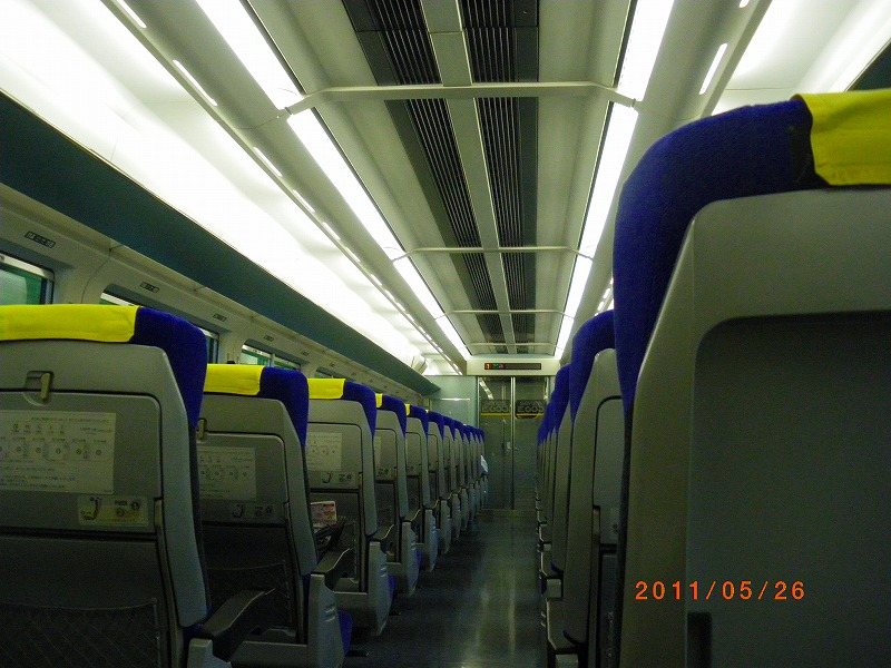 Imgp5279