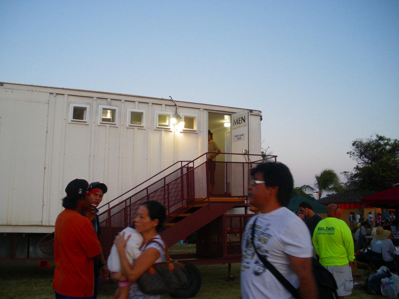 2011imgp5897
