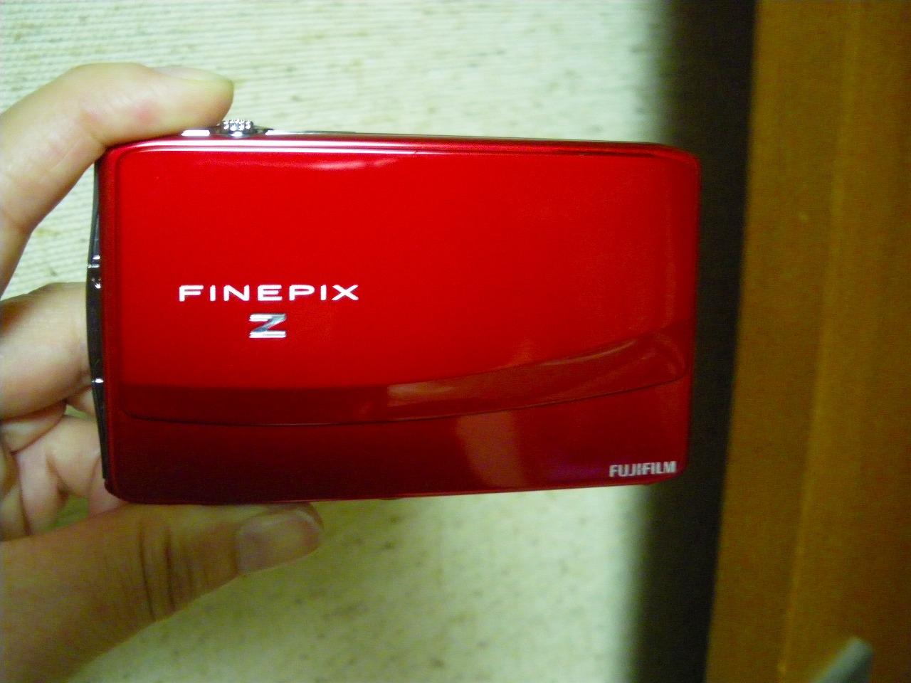 20110918imgp6548