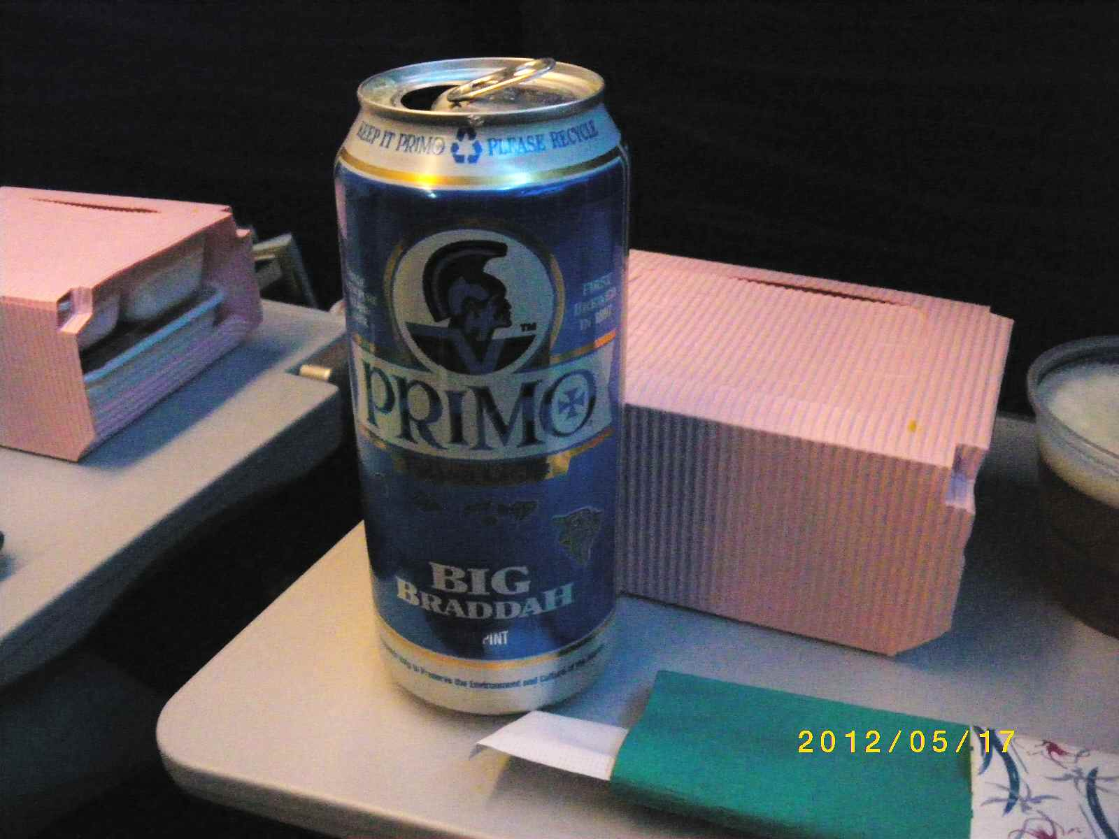 Imgp7032_primo