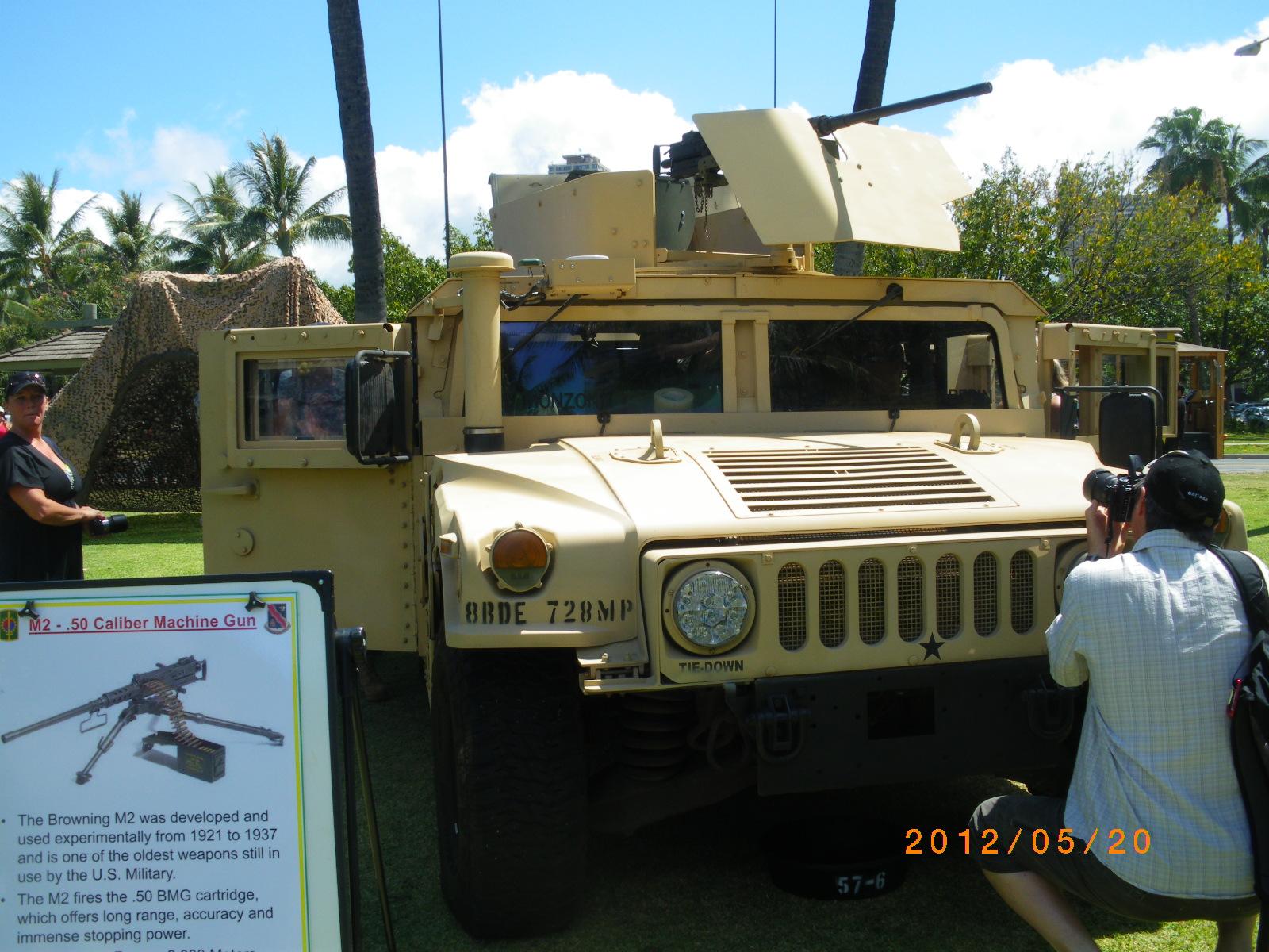 Imgp7393