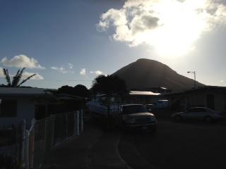 また来るね、ハワイ!
